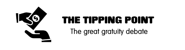 The great tip debate